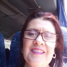Maribel Kullanıcı Profili