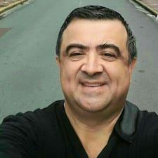 Juan Ka님의 사용자 프로필