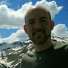 Angelo - Profil Użytkownika