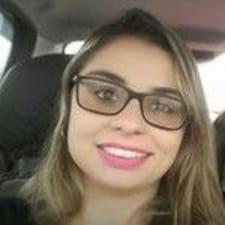 Profil Pengguna Magdala