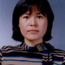Myong Avatar