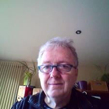 Paul-Eric User Profile
