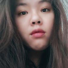 Nutzerprofil von Chuiwen