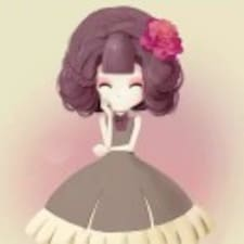Profilo utente di 雅兰