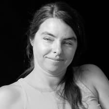 Rita/Mauro User Profile