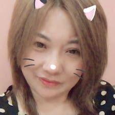 小娟님의 사용자 프로필