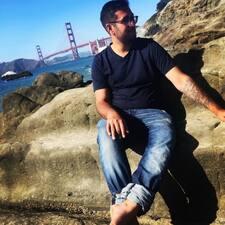 Husain - Profil Użytkownika