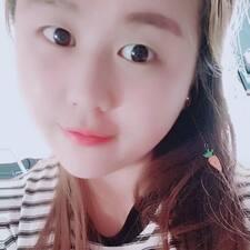 艳苗 Kullanıcı Profili