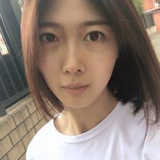 Profil korisnika 柏杨