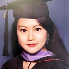 Profil korisnika Yuhan