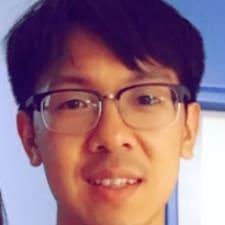 剑豪 Kullanıcı Profili