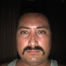 Profil korisnika Josue