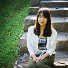 Profilo utente di Beibei