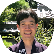 Learn more about Koji