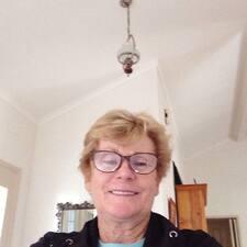 Beryl Brugerprofil