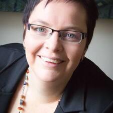 Jeske User Profile