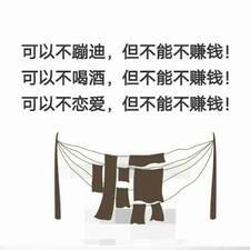 煮酒辞湖 felhasználói profilja