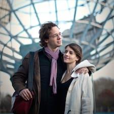 Philipp-and-Sandra0