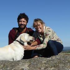 Daisy And Jon
