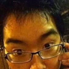 โพรไฟล์ผู้ใช้ Seong-Bin