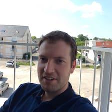 Florian Kullanıcı Profili