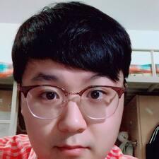 子慕 User Profile