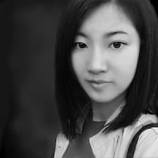 Siyuan Brukerprofil