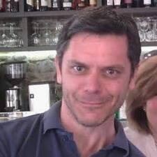 Alessandro