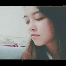 Profil utilisateur de 田蜜