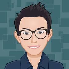 Thompson User Profile