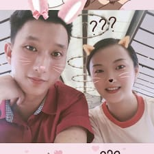 Profil utilisateur de 小玉
