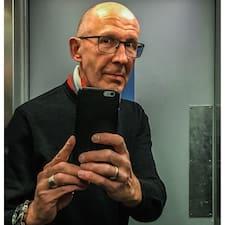Juergen Michael Brugerprofil