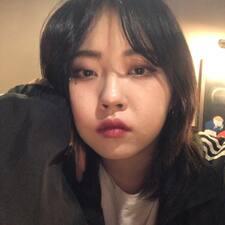 소현 - Profil Użytkownika