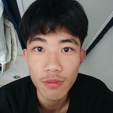 Profilo utente di 晋豪