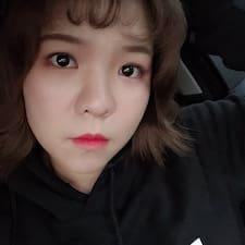 Profil utilisateur de 雅彦
