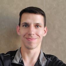 Το προφίλ του/της Marcin