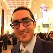 Profil korisnika Mohammad