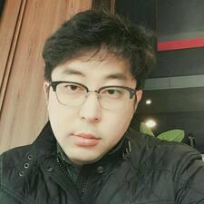 Sungjin - Profil Użytkownika