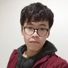 Profilo utente di 宣铭