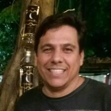 Profil korisnika Fabio Nobre