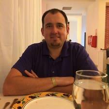 Profil utilisateur de Trueservice6
