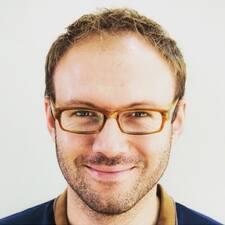 Rob Kullanıcı Profili
