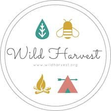 Få flere oplysninger om Wild Harvest