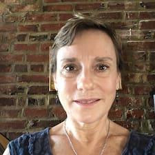 Sarah C User Profile