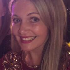 Profilo utente di Lizzy