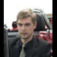 Ivan님의 사용자 프로필
