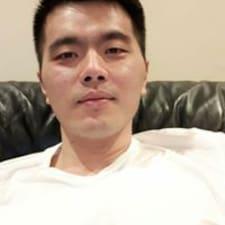 百強 - Profil Użytkownika