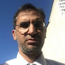 Profil korisnika Irfan