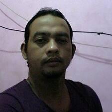 Sili - Profil Użytkownika