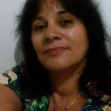 Joana Dark User Profile